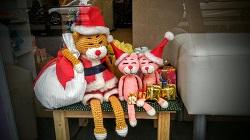 編みねこ クリスマス.jpg