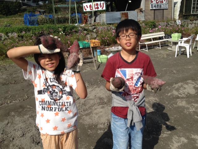 芋掘り2014.JPG